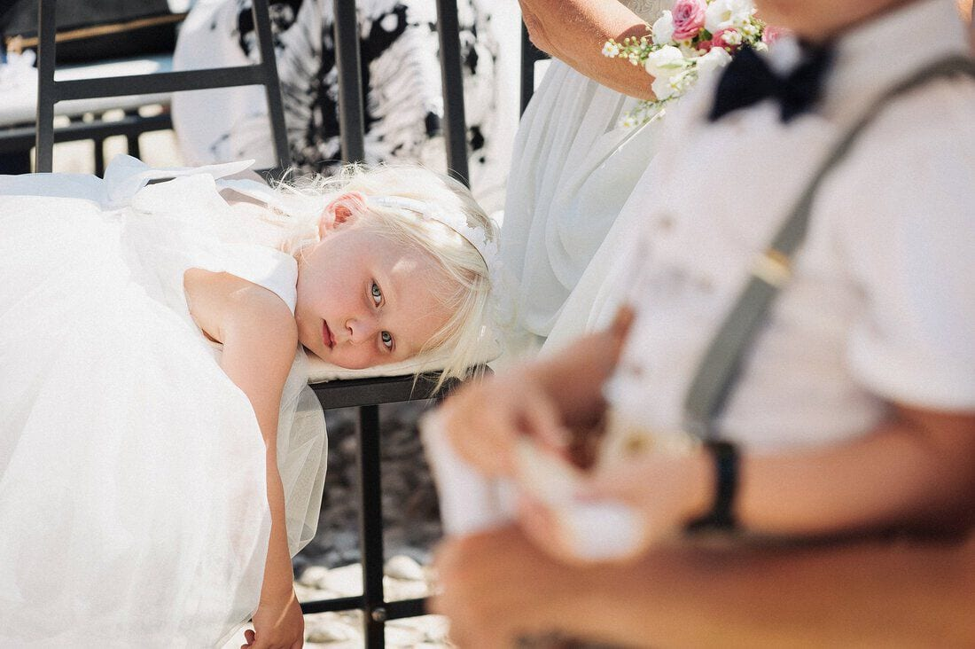 lake-garda-wedding-photographer_0020