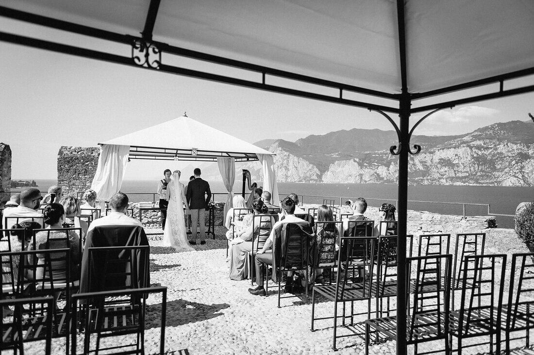 lake-garda-wedding-photographer_0021