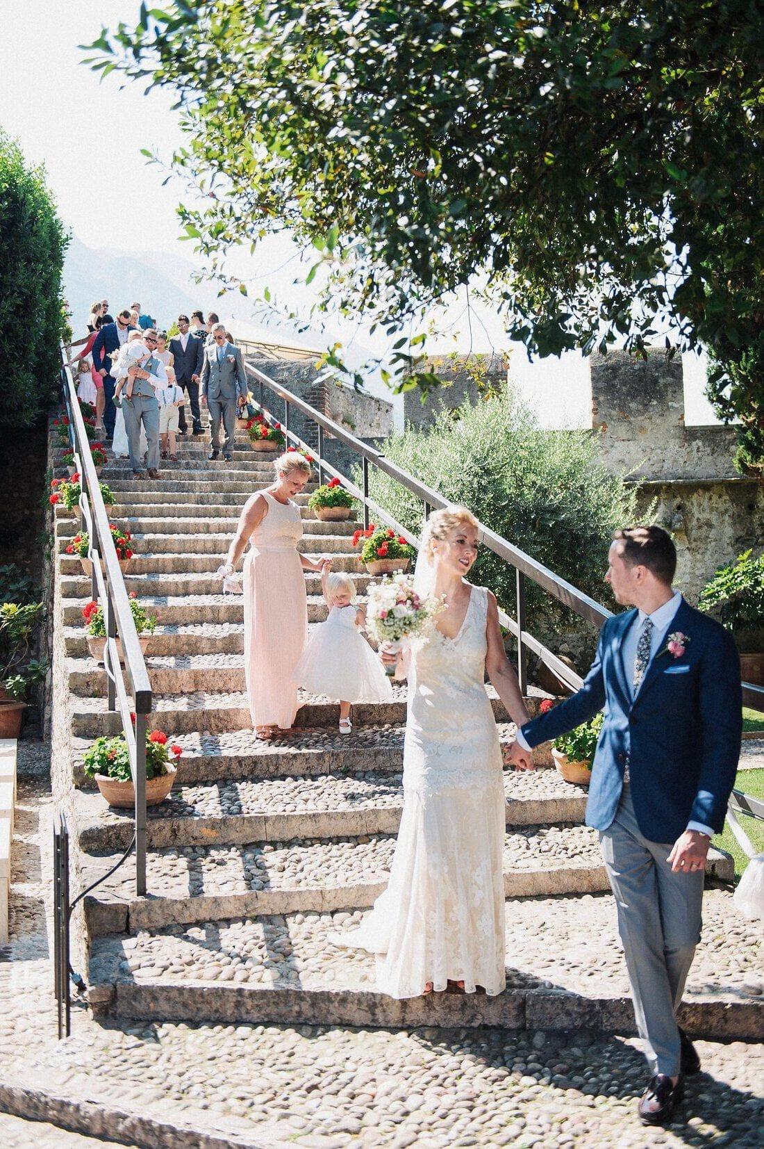 lake-garda-wedding-photographer_0023