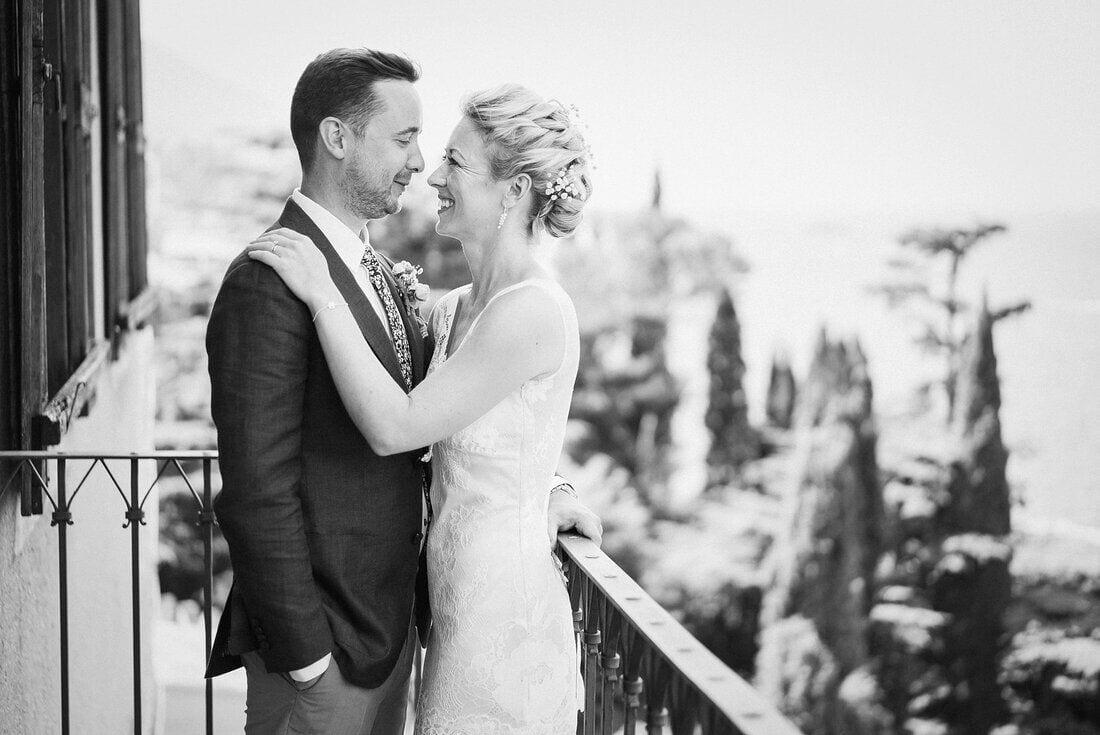 lake-garda-wedding-photographer_0027