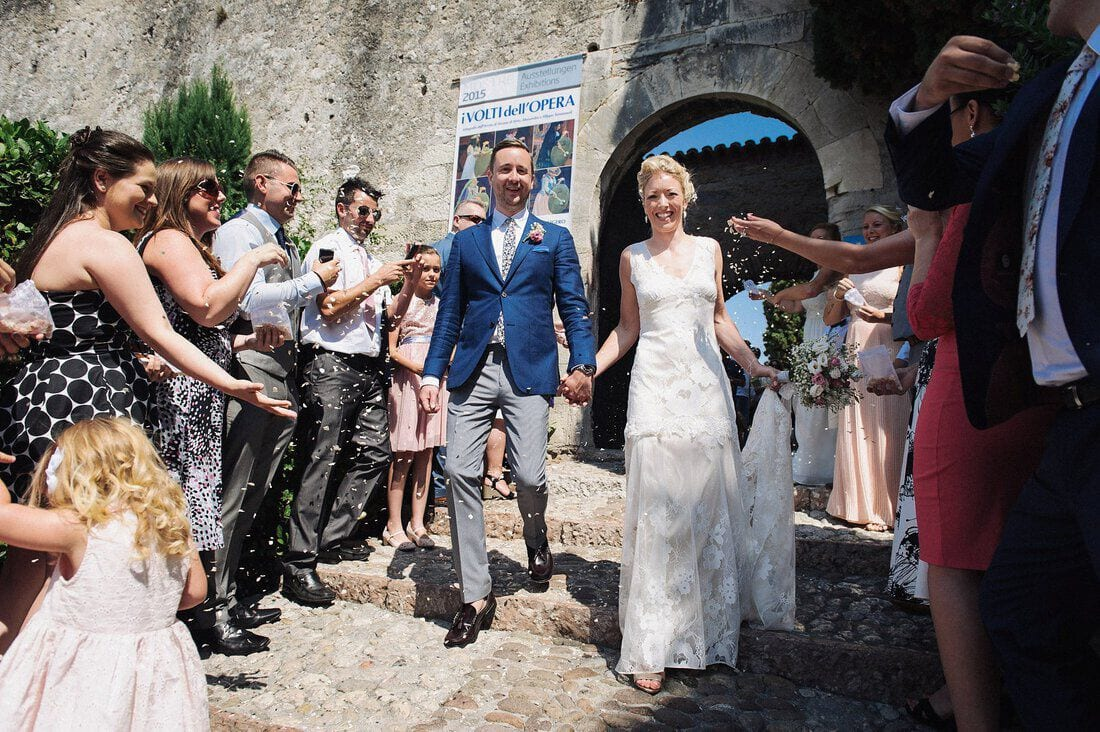 lake-garda-wedding-photographer_0029