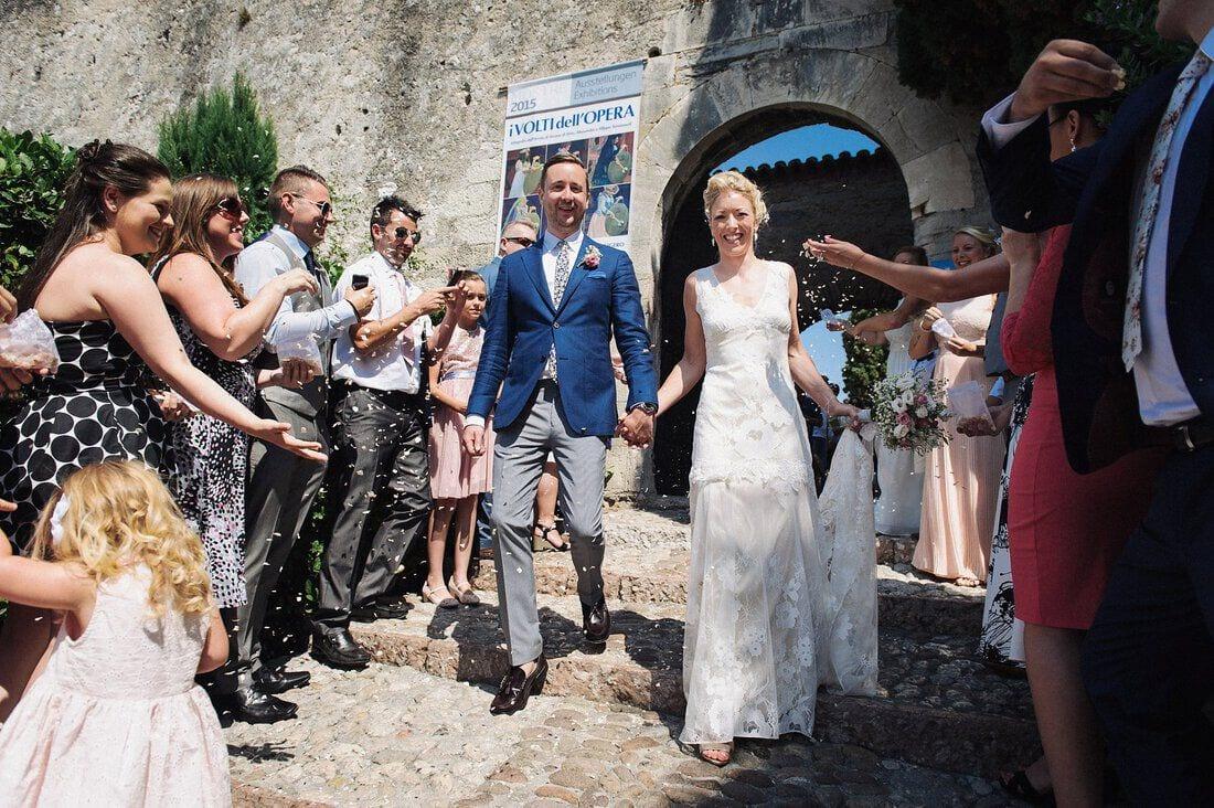 lake-garda-wedding-photographer_0029