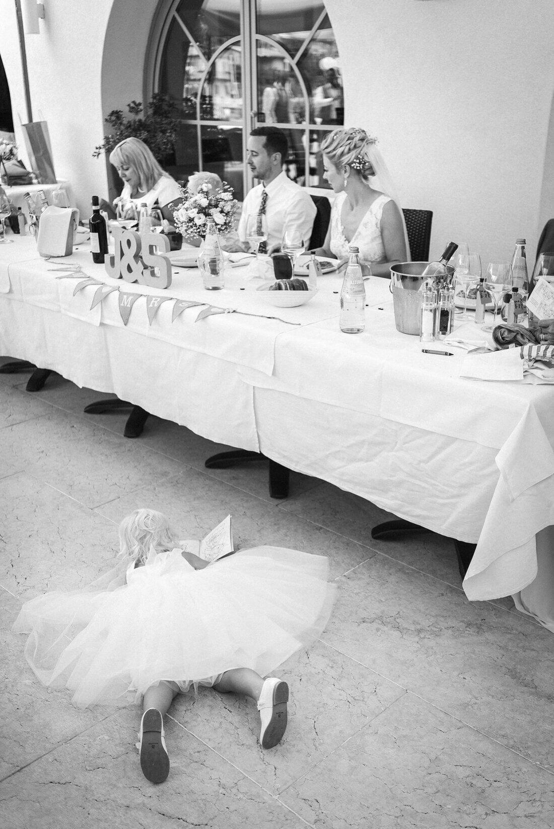 lake-garda-wedding-photographer_0033