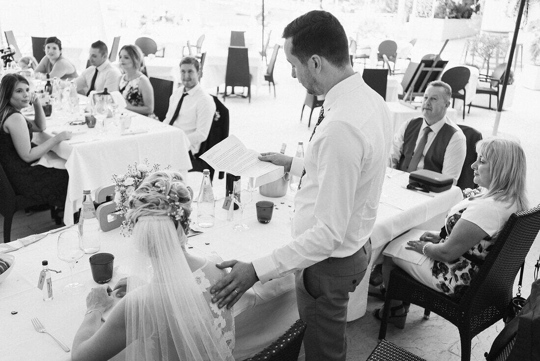lake-garda-wedding-photographer_0039