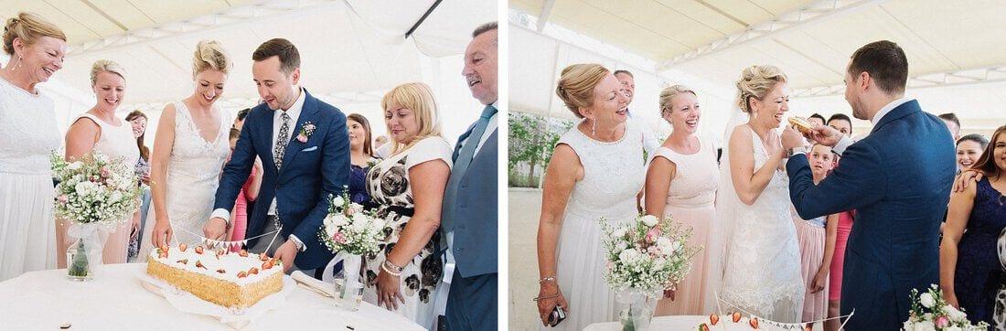 lake-garda-wedding-photographer_0042