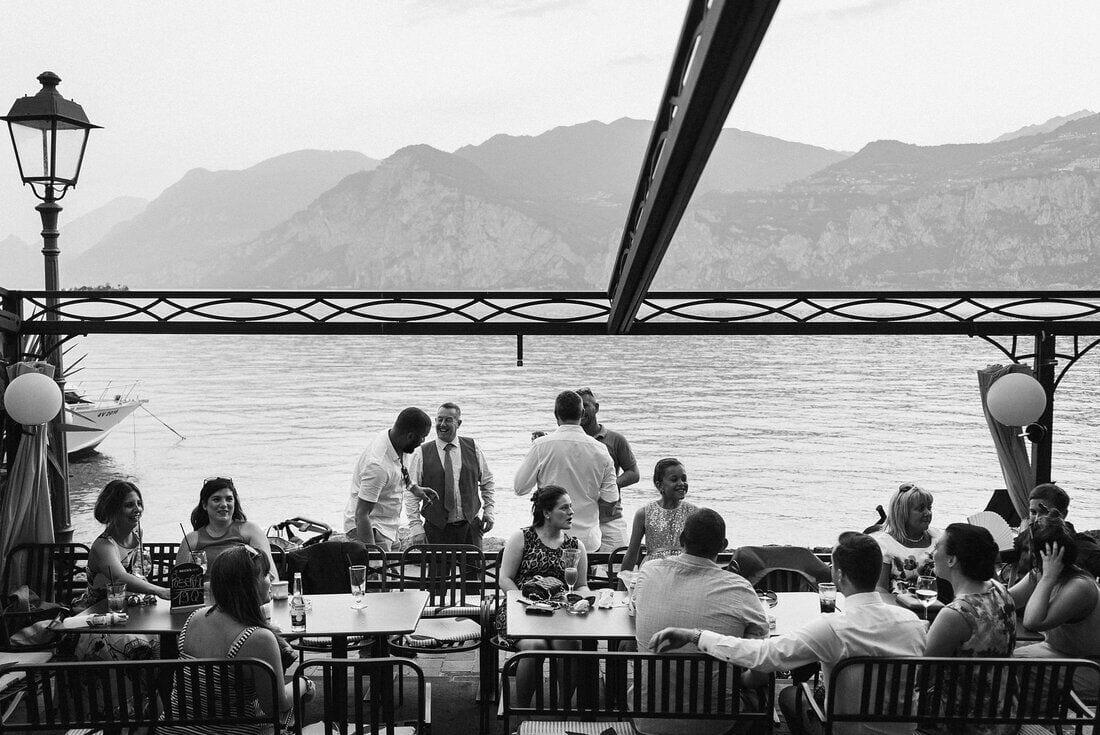 lake-garda-wedding-photographer_0057