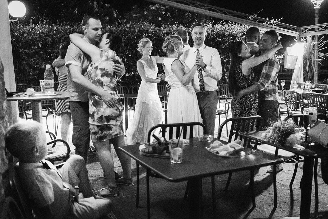 lake-garda-wedding-photographer_0063