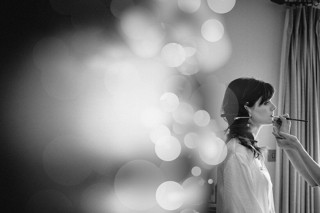 northbrook-park-wedding-photography_0003
