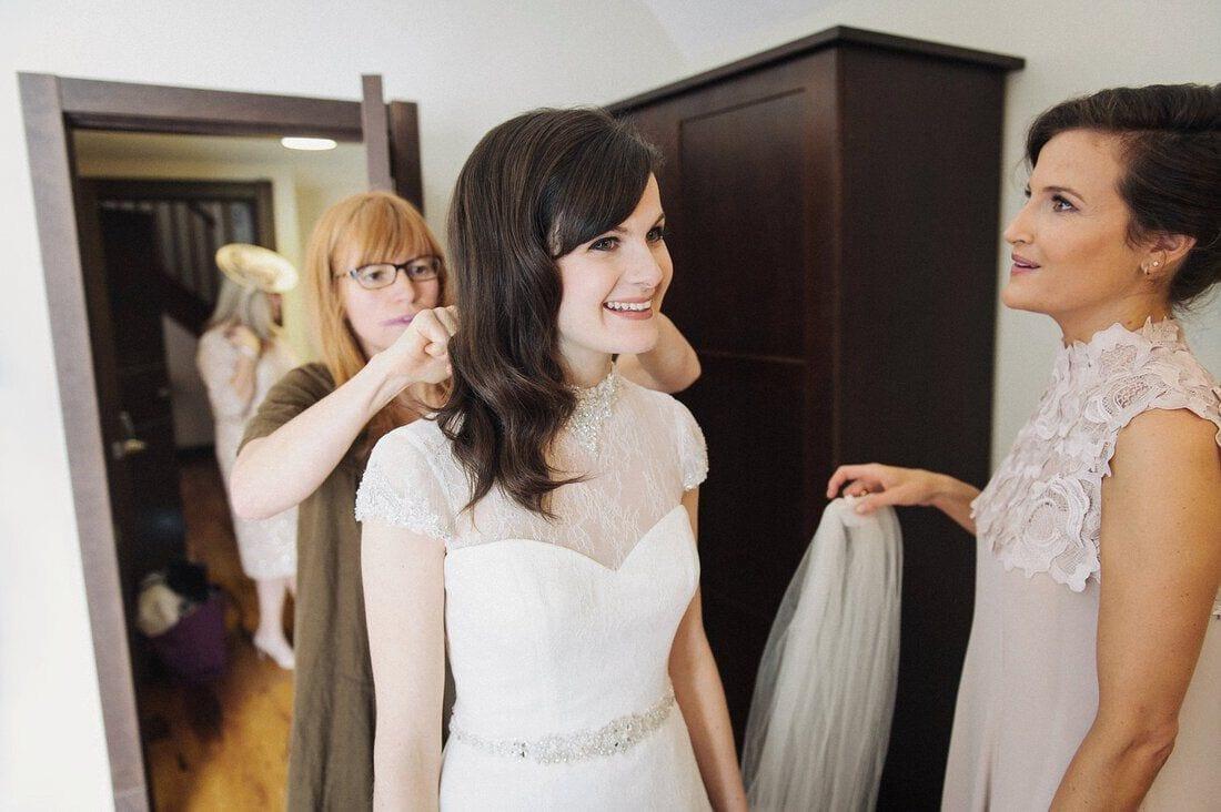 northbrook-park-wedding-photography_0005