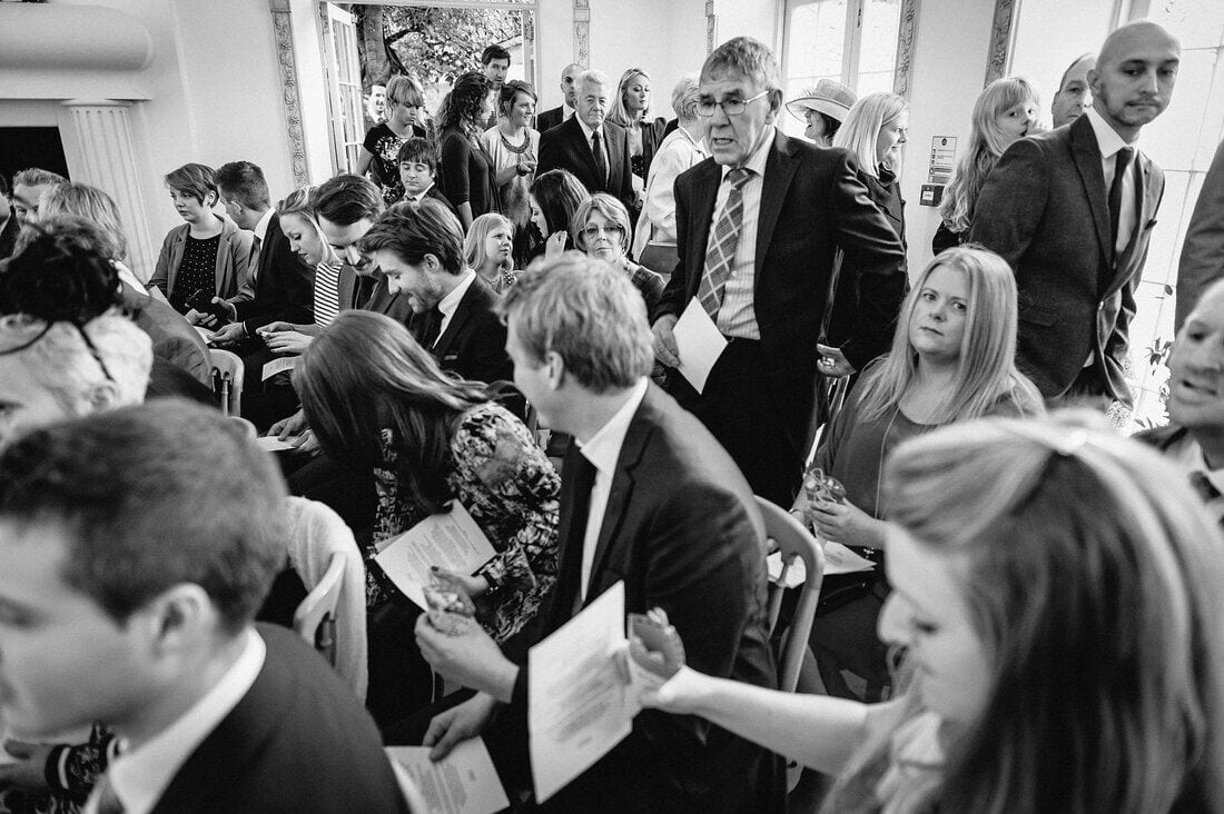 northbrook-park-wedding-photography_0007