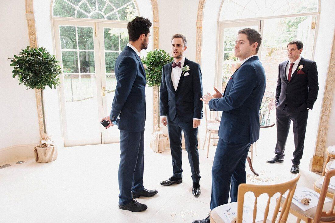 northbrook-park-wedding-photography_0009