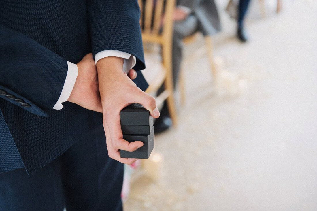 northbrook-park-wedding-photography_0010