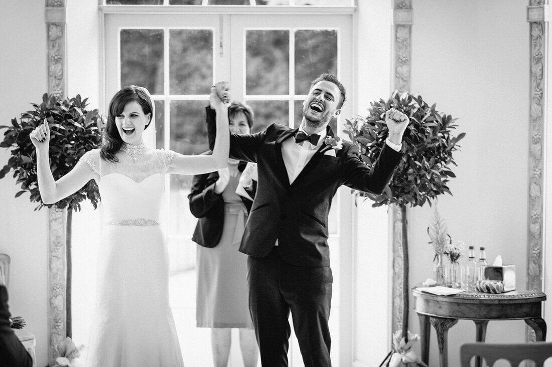 northbrook-park-wedding-photography_0013