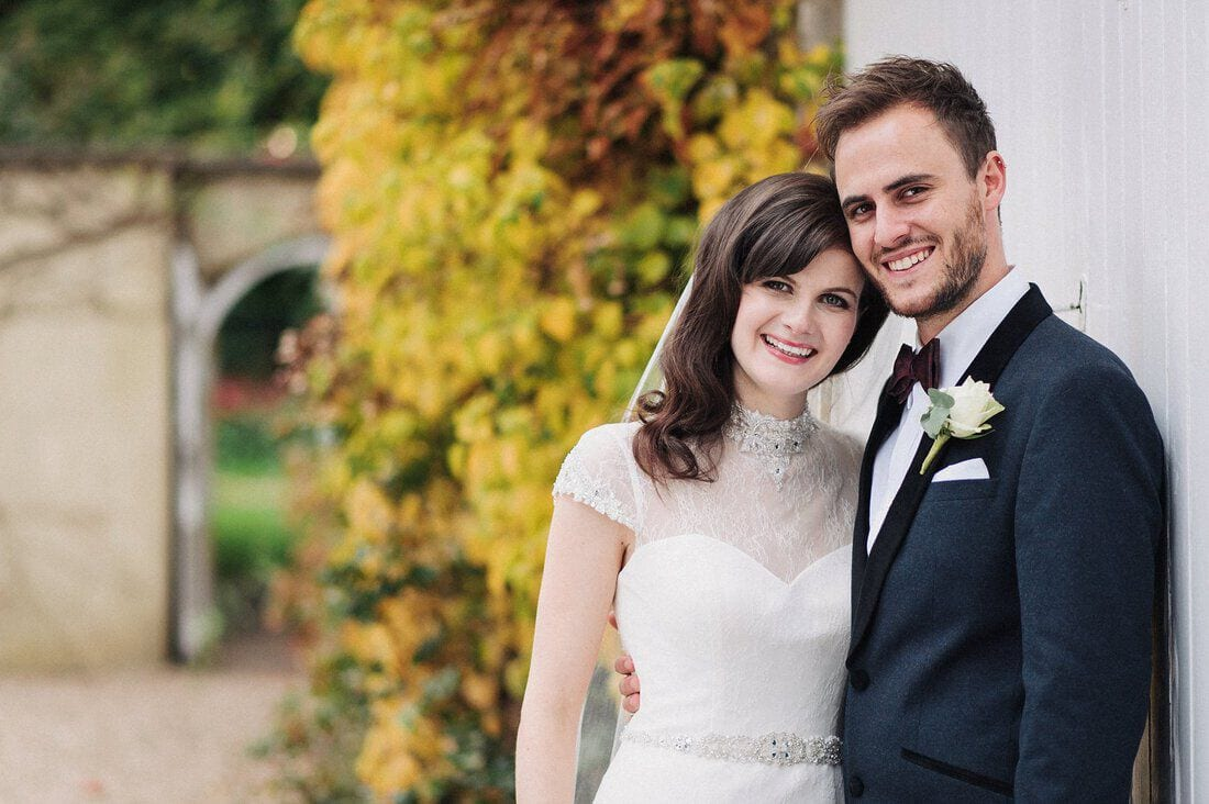 jewish wedding photographer surrey
