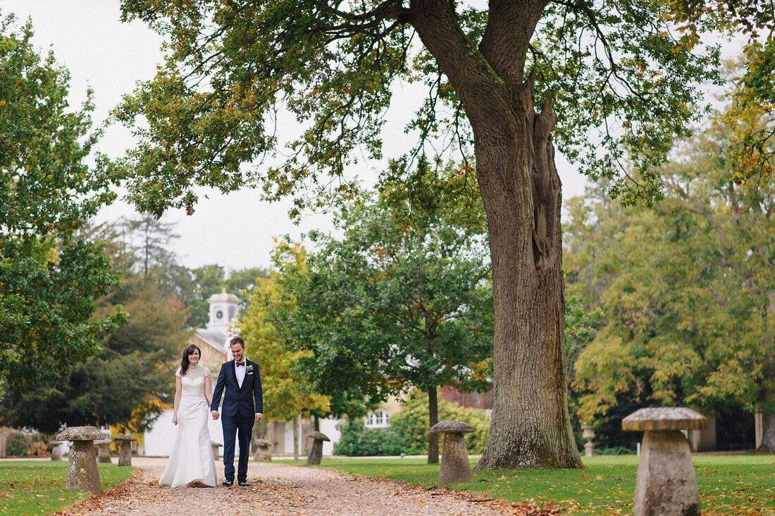 northbrook-park-wedding-photography_0023