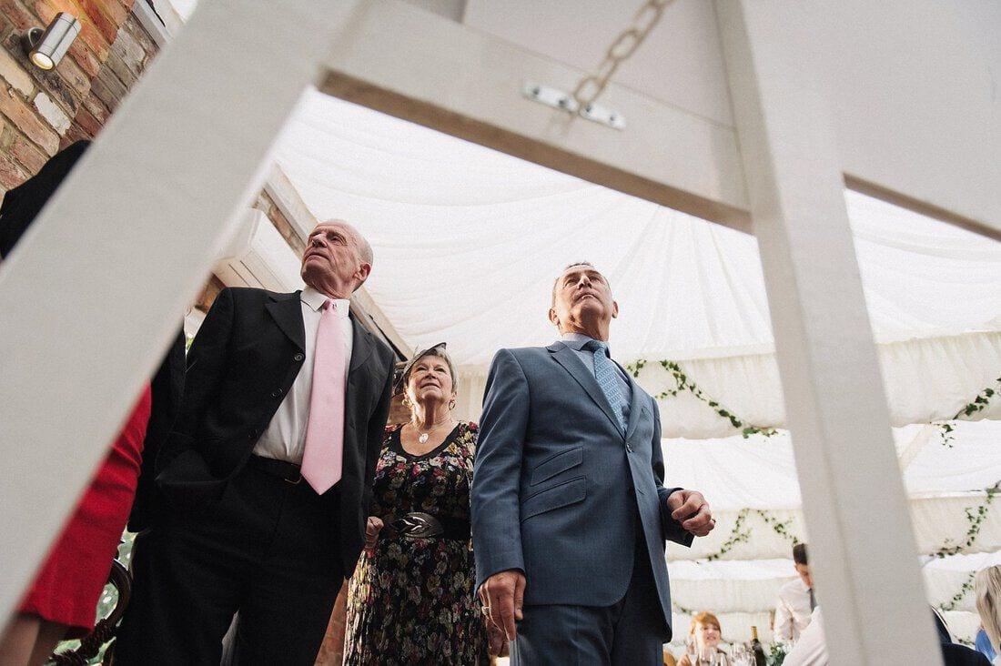 northbrook-park-wedding-photography_0026