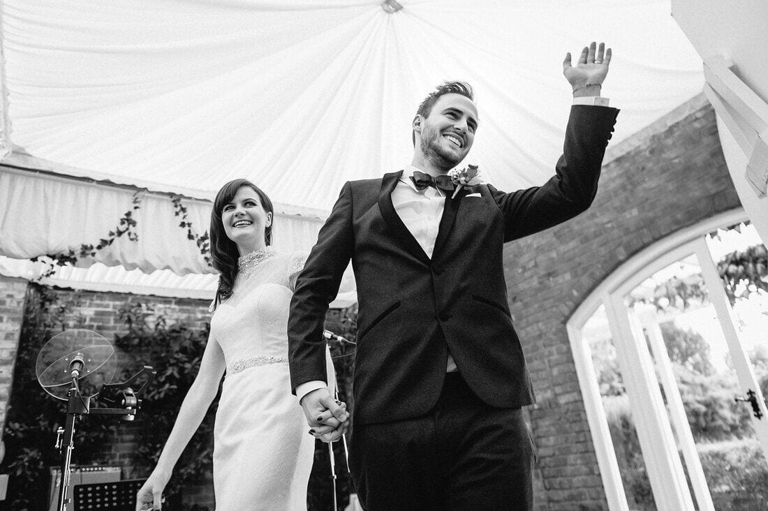 northbrook-park-wedding-photography_0028