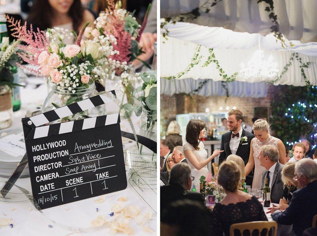 northbrook-park-wedding-photography_0037