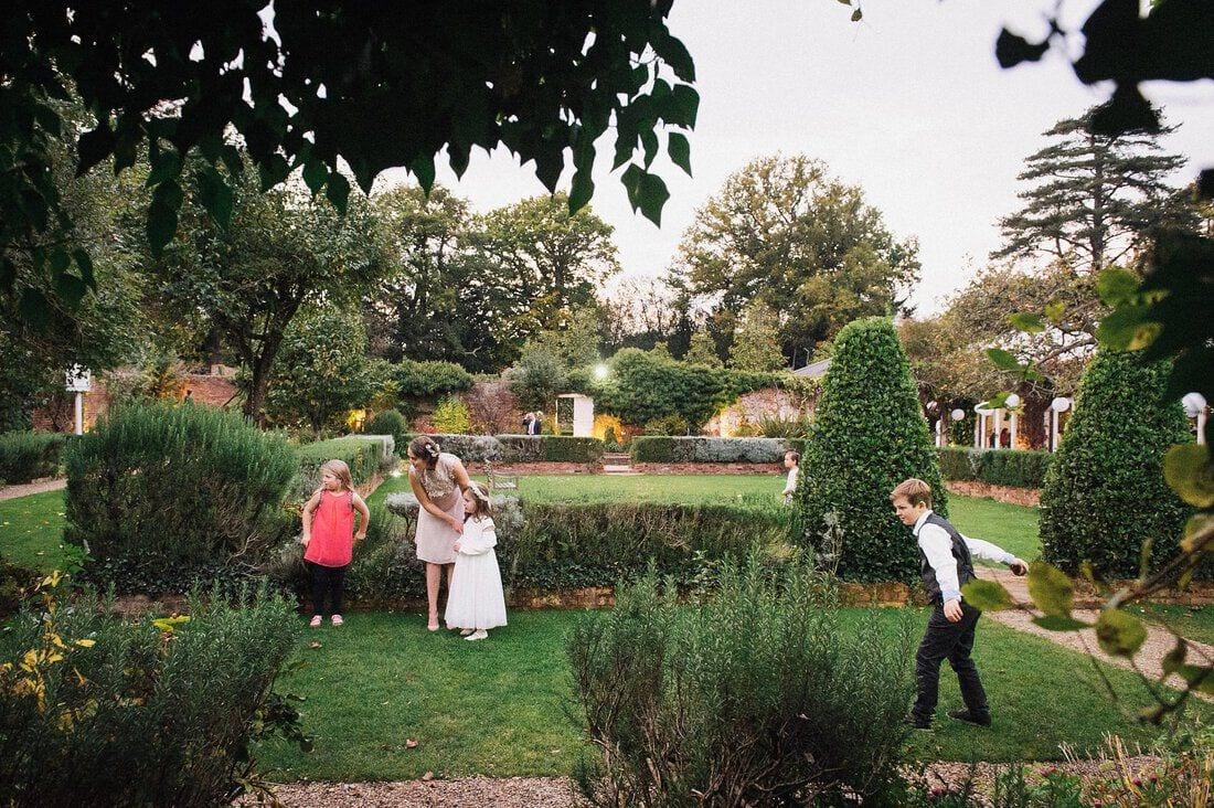 northbrook-park-wedding-photography_0038