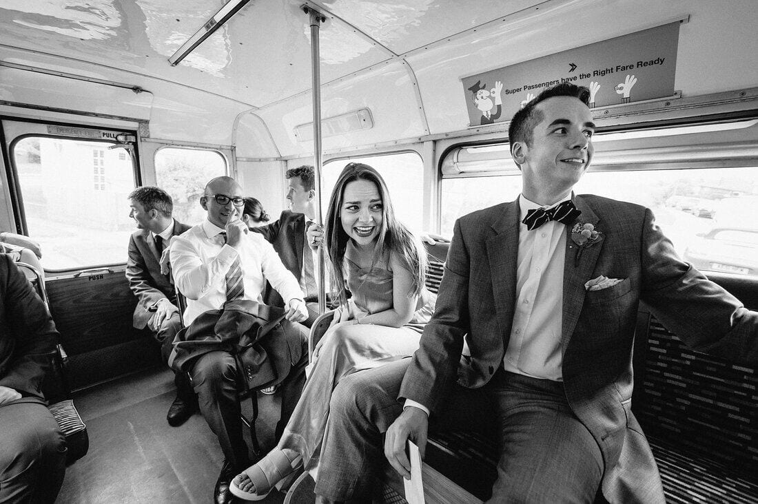 documentary-wedding-photography-brighton_0022
