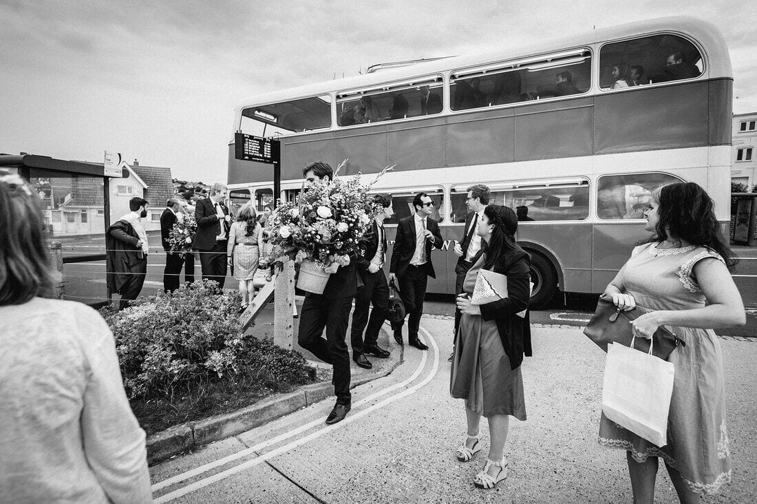 documentary-wedding-photography-brighton_0024