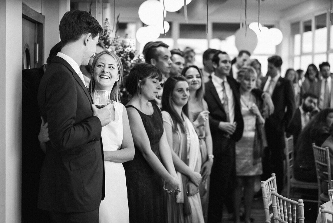 documentary-wedding-photography-brighton_0035