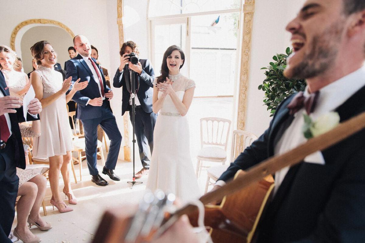 jewish-wedding-photography