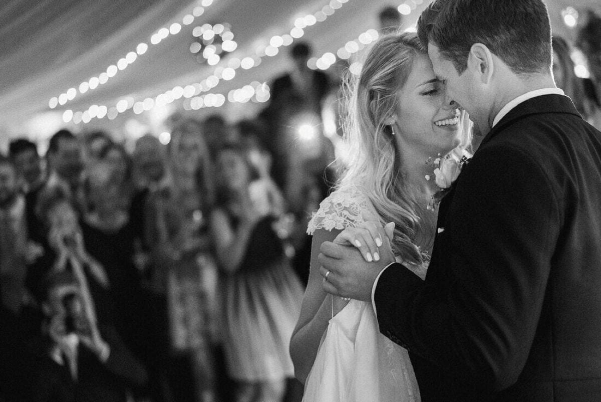 Wedding Photography With The Sony A7s