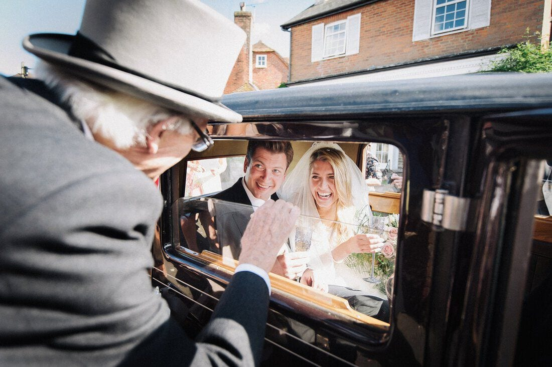 west-sussex-wedding-photographer_0021