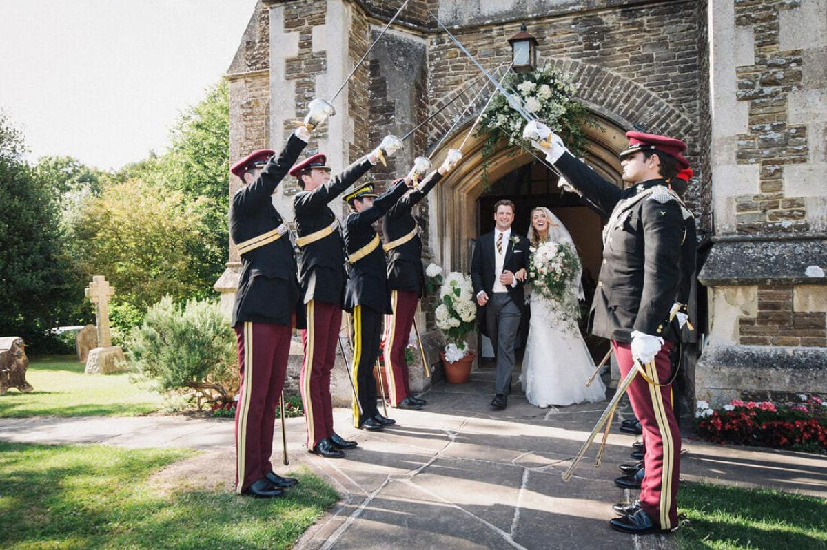 west-sussex-wedding-photographer