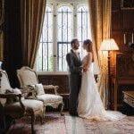 Loseley House Wedding Photography