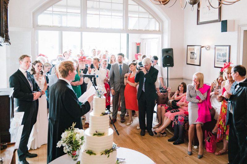 wedding-photographer-west-london-56