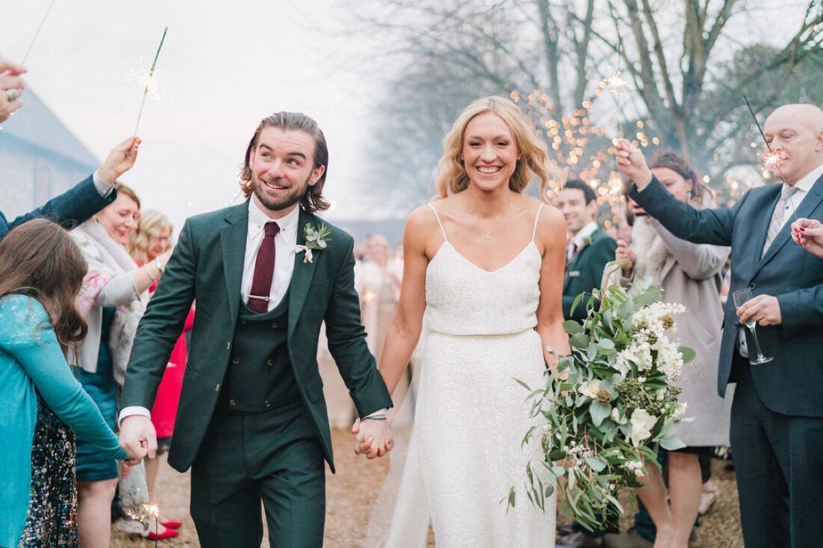 new-years-eve-wedding-photography
