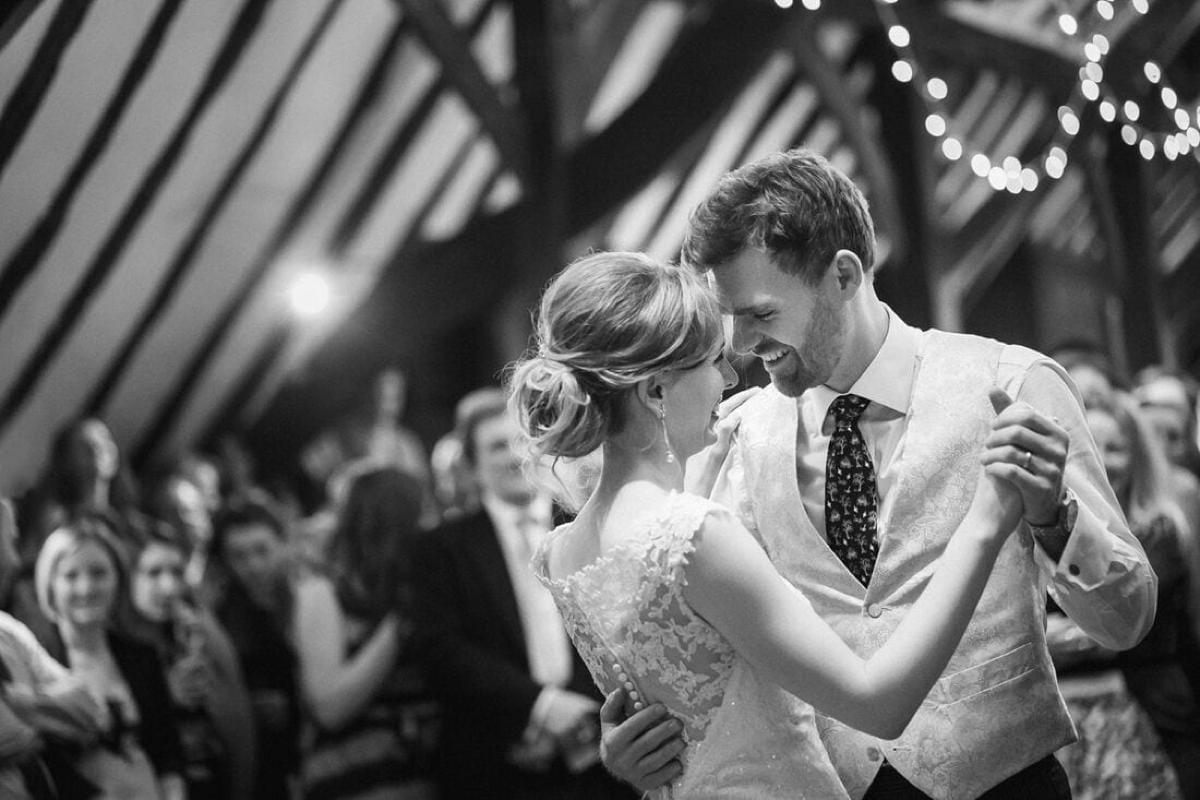 ramster hall wedding photography