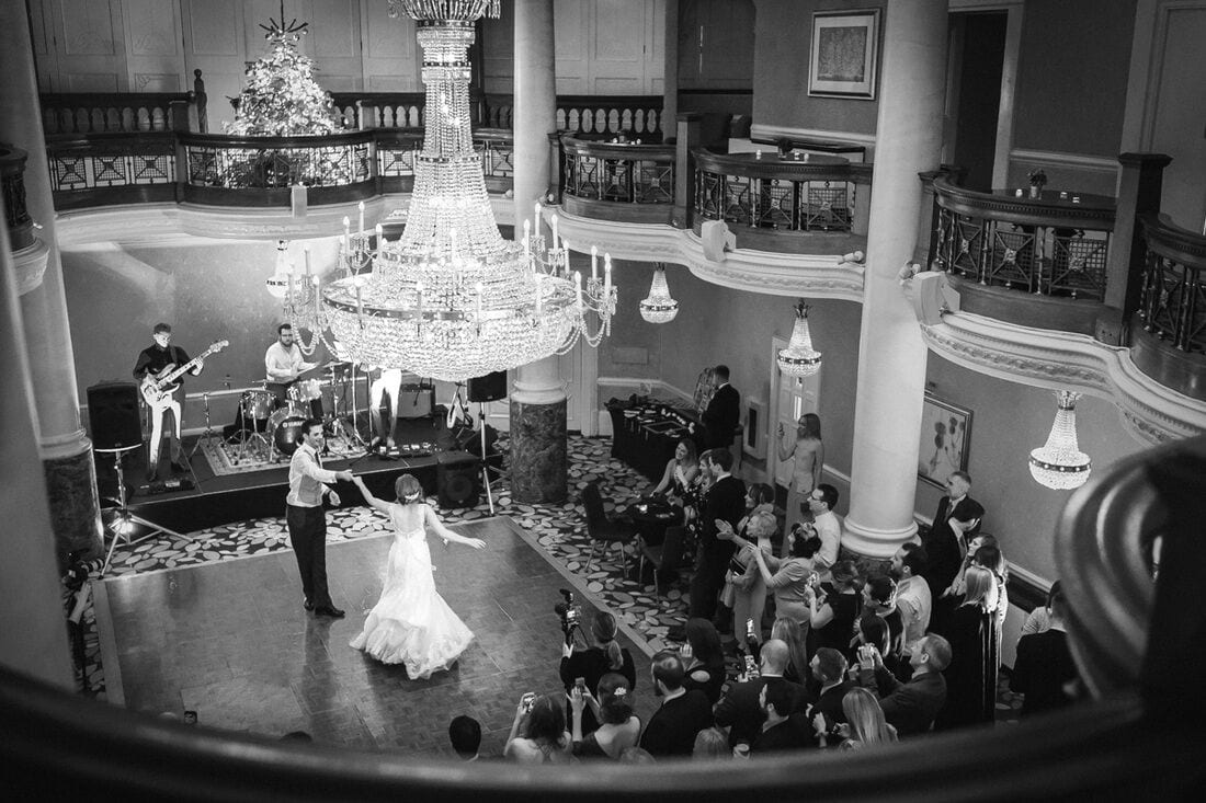 st ermin's hotel wedding photography