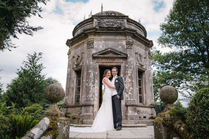 wedding-photographer-surrey-28
