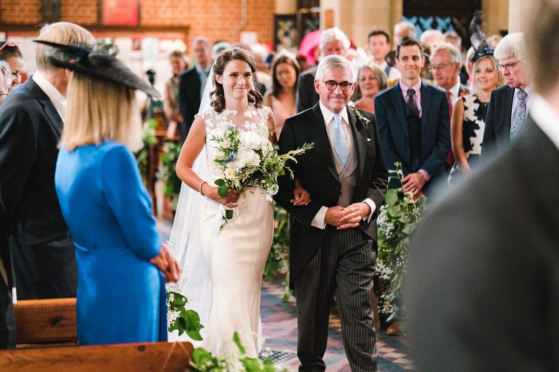putney wedding photography