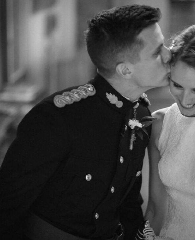 Ufton Court Wedding Photography Berkshire