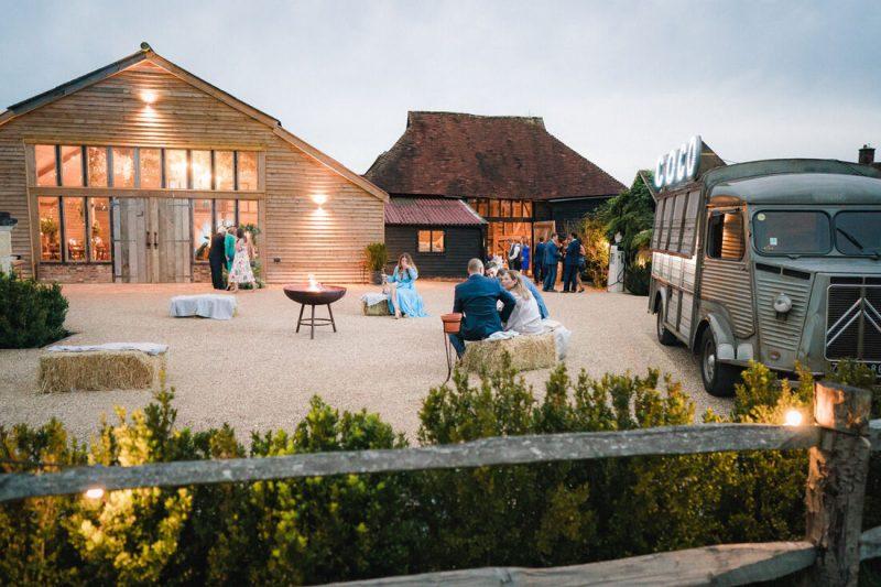 high-billinghurst-farm-wedding-130