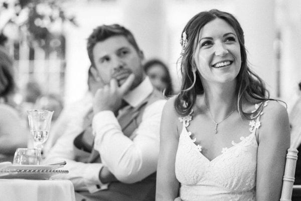 Syon Park Wedding Photographer