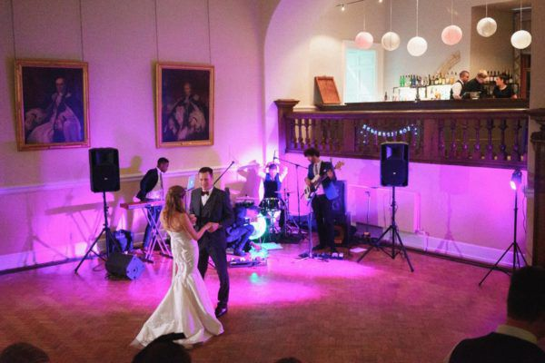 winter-wedding-venues-surrey-hampshire