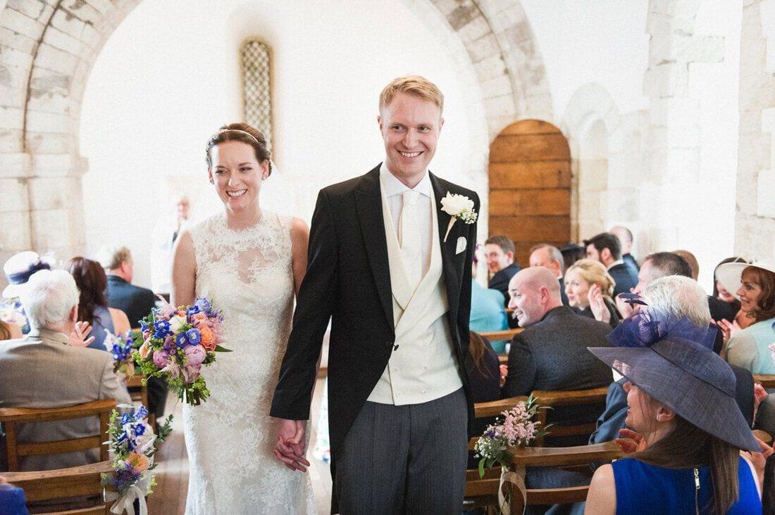 winter-wedding-venues-surrey-hampshire