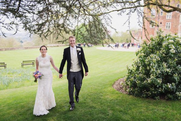 wedding-photographer-farnham-castle