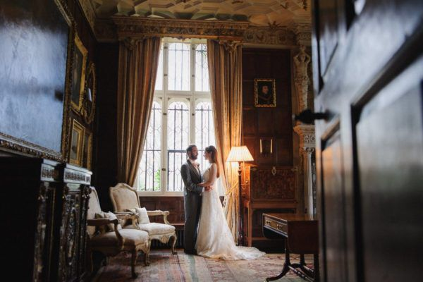 wedding venues & photographers near me
