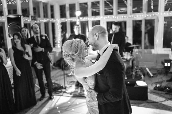 The Elvetham Wedding Photographer