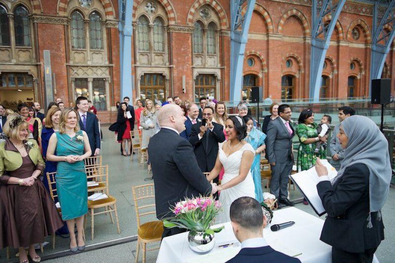 london-wedding-photographers-0461