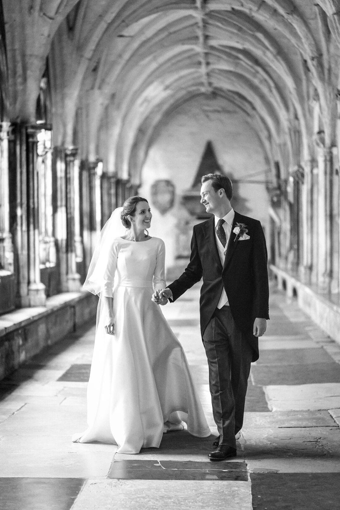 westminster wedding photography