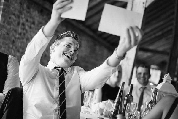embarrassing wedding photos