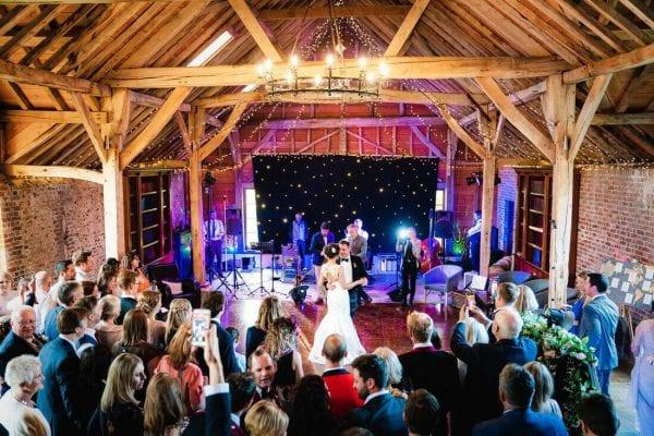the long barn wedding photographer