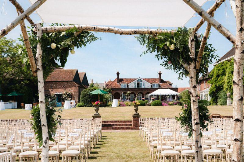 wedding-photographer-micklefield-hall-1
